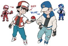 Lusamine Pokemon, Pokemon Memes, Pokemon Funny, Pokemon Fan Art, Character Design References, Character Art, Pokemon Trainer Red, Pokemon Adventures Manga, Anime One