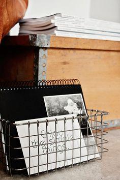designsplendours.blogspot.se