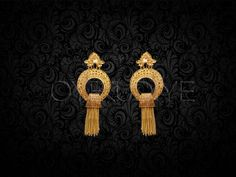 Antique-Earring-ER-5009Lct-136-JV ok.jpg