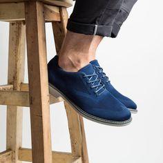 Brand Mark New Balance ML574CAG Mens  Womens Running Shoes Greynew balance sneaker saleColorful And FashionForward
