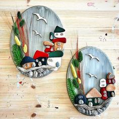 Texture Painting On Canvas, Pebble Painting, Pebble Art, Stone Painting, Rock Painting Patterns, Rock Painting Ideas Easy, Rock Painting Designs, Stone Crafts, Rock Crafts