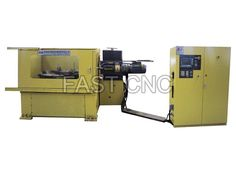 Looking for Hydraulic Plate Shearing, CNC Welding Machine, CNC Roll Forming Quipment, H-Beam Sawing Machine, High-Speed Flange Drillng Machine? Drilling Machine, Welding Machine, Cnc Machine, Roll Forming, Steel Structure, Shearing, Beams, Model, Steel Frame