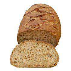 Food To Make, Gluten Free, Glutenfree, Sin Gluten, Grain Free