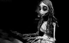 corpse bride tumblr gif