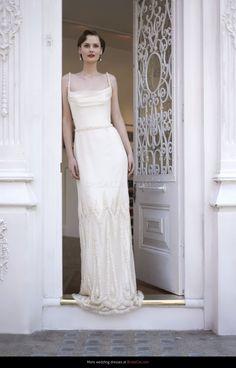 💟$348.99 from http://www.www.hochzeitheit.com 💕💕Stephanie Allin Look Of Love Paris💕💕https://www.hochzeitheit.com/20320-stephanie-allin-look-of-love-paris.html   #bridal #paris #love #bridalgown #mywedding #weddingdress #of #look #wedding #allin #stephanie