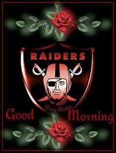 Raiders Football Team, Okland Raiders, Raiders Stuff, Raiders Girl, Oakland Raiders Football, Football Memes, Football Boys, Oakland Raiders Wallpapers, Eagle Art