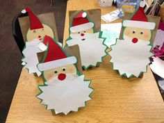 Buzzing About Second Grade: Christmas
