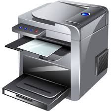 printer - Google Search