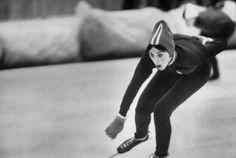 Women of the Winter Olympics: Vintage Photos of Amazing Athletes   LIFE.com