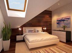 15 idee design camera da letto piccole ma uniche che si deve vedere - Top Ispirazioni