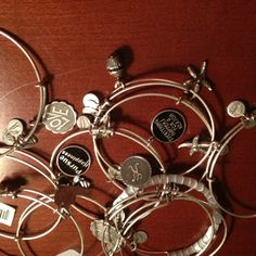 #alexandani    # Pin++ for Pinterest #