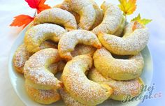 Bagel, Doughnut, Food And Drink, Bread, Glass, Desserts, Recipes, Internet, Food Ideas