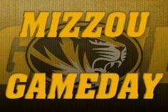 Go Mizzou Tigers!!  woohoo!!
