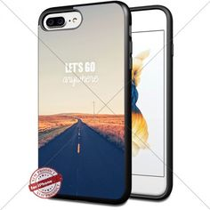 Go-Anywhere-Road, Cool iPhone 7 Plus Smartphone Case Cove... https://www.amazon.com/dp/B01MXFHWO3/ref=cm_sw_r_pi_dp_x_sxgkybK1E7P0A