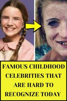 Famous Childhood Celebrities That Are Hard To Recognize Today Girl Life Hacks, Girls Life, Gym Workout Tips, Workout Challenge, Clothes Shops Uk, Diy Clothes, Good Jokes, Funny Jokes, Hilarious