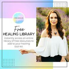 Spiritual Guidance, Spiritual Practices, Spiritual Growth, Spiritual Awakening, Spiritual Quotes, Healing Meditation, Guided Meditation, Self Healing, Chakra Healing