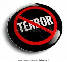 Terrorism Stock Photos, Images, & Pictures | Shutterstock