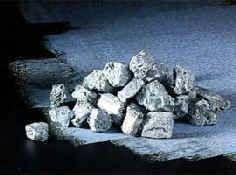 Magnesio (Mg) Propiedades químicas y efectos sobre la salud y el medio ambiente