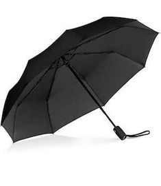 Happy Valentines Day Cat Vector Image Compact Travel Umbrella Windproof Reinforced Canopy 8 Ribs Umbrella Auto Open And Close Button Personalized