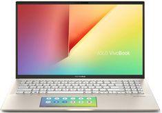 Asus Laptop, Laptop Computers, Windows 10, Ordinateur Portable Asus, Microsoft Office 365, Usb, Flashcard