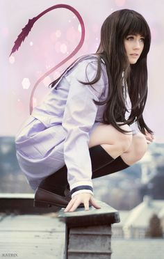 anime cosplay noragami yato and hiyori - Tm vi Goo - anime Anime Cosplay, Noragami Cosplay, Epic Cosplay, Cute Cosplay, Cosplay Makeup, Amazing Cosplay, Cosplay Outfits, Halloween Cosplay, Cosplay Girls
