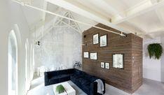 paredes madera, wall wood