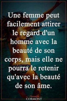Some Quotes, Change Quotes, Quotes To Live By, Best Quotes, Positive Affirmations, Positive Quotes, French Language Lessons, Philosophy Quotes, French Quotes