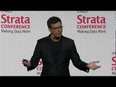 """Strata Rajat Taneja, """"Video Games: The Biggest Big Data Challenge"""" Game Data, Data Science, Big Data, Leadership, Video Games, Challenges, This Or That Questions, Videogames, Video Game"""