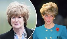 PRINCESS Diana's sister remains haunted by her tragic death 20 years on, including her failure to wear a seatbelt.