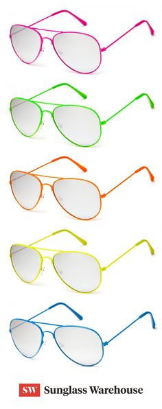 84044e9ad3a 462 Best Eyewear Inspiration images