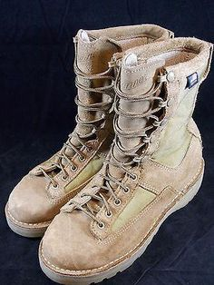 Browning Featherweight Upland Gore Tex 174 Hunting Boots