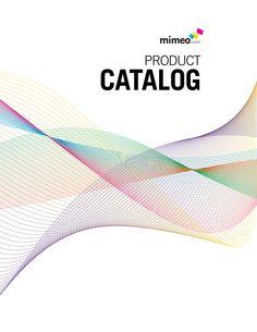 Illustrator Brochure Templates Free  Google Search  Graphics