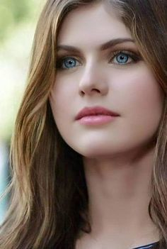 Alexandra Daddario Images, Korean Beauty Girls, Rachel Weisz, Gal Gadot, Christina Hendricks, Hollywood Actresses, Beautiful Actresses, Supermodels, Celebs