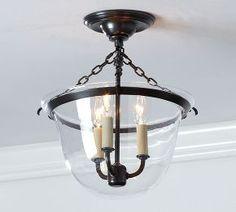 12 beautiful flush mount ceiling lights, lighting