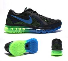 new arrival bf736 60e48 Air Max 2014 Trainer Mens Trainers, Air Max Sneakers, Sneakers Nike, Nike  Air