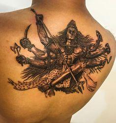 Lord shiv #kaalabhairava