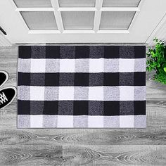 58 Best Rugs Images In 2019 Rugs Area Rugs Colorful Rugs