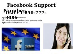 Can I Skip Some Information? Acquire Facebook Support Number 1-850-777-3086 If you don't want to add your personal information on your account, then you can easily skip some information just by dialling a call us at our toll-free number 1-850-777-3086 which is the fastest Facebook Support Number helpline number for the needy to fix their problems. For more detail visit our site http://www.mailsupportnumber.com/facebook-technical-support-number.html