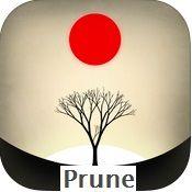 UNIVERSO NOKIA: #Prune #Puzzle #Game #Vendite #Positive #Piattafor...