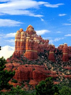 Been here many times!!!! Beautiful!!!! It's a must do, if you go to Arizona!!!