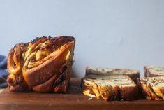 bialy babka – smitten kitchen