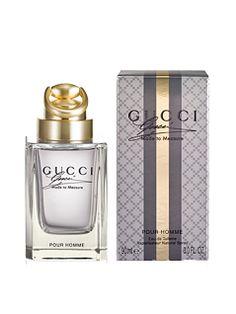 Freebies samples of perfume