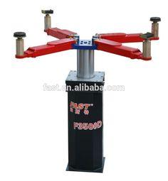 Inground Hydraulic Car Lift - Buy Cheap Car Lifts,Car Elevator,Car Hoist Product on Alibaba.com
