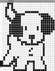 200 Cross Stitch – Page 15 Cross Stitch Gallery, Cross Stitch Pictures, Cross Stitch Designs, Cross Stitch Patterns, Crochet Bedspread Pattern, Tapestry Crochet, Crochet Blanket Patterns, C2c Crochet, Crochet Baby