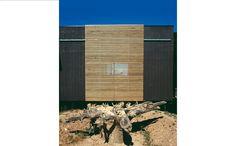 Small prefab home   Prebuilt Residential – Australian prefab homes, factory-built, modular and sustainable.