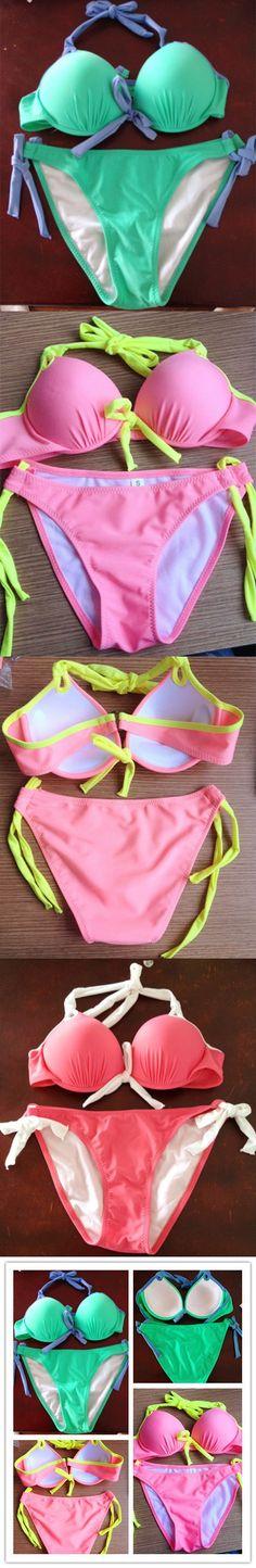 1484 Best Micro Bikini images   Bikini, Bikini set, Swimsuits
