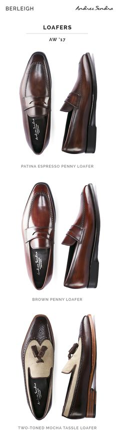 8172a9d5ea5 Andres Sendra patina espresso penny loafer gives premium look. Andres  Sendra brown penny loafer(comfortable and easy-to-wear shoes for casual  wear).