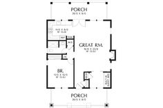 Image Result For Dormer Bungalow Styles