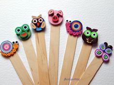 13 Paper Quilling Design Ideas That Will Stun Your Friends 3d Quilling, Quilling Images, Paper Quilling Cards, Paper Quilling Flowers, Paper Quilling Tutorial, Quilling Animals, Paper Quilling Patterns, Paper Quilling Jewelry, Origami And Quilling