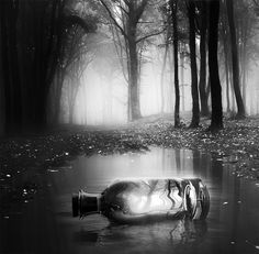 distorted dreams | Vassilis Tangoulis